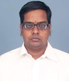 Gurumurthy P Iyer